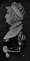 Mrs Mary Coleman Ward by John Christian Rauschner.png