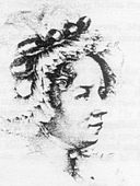 Mrs mary sherwood1775 1851 cropped.jpg