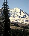 Mt. Adams Glacier (cropped).JPG