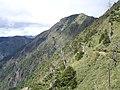 Mt. Jade Front Peak.jpg