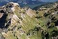 Mt Margaret Backcountry, Gifford Pinchot National Forest (37003669952).jpg