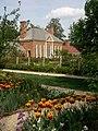 Mt Vernon Garden - panoramio.jpg