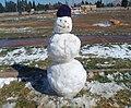 Muñeco de nieve feo.jpg