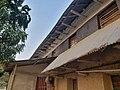 Mud house in Naogaon 3.jpg