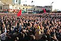 Muharram in cities and villages of Iran-342 16 (108).jpg