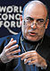 Muhtar Kent - World Economic Forum Annual Meeting 2012.jpg
