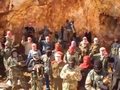 Mujahideen Battalion (FSA) in Jisr al-Shughur.png