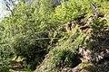 Muldalslia naturreservat 3.jpg