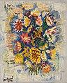 Mullaard Flowers 1.jpg