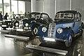 Munich, Museo BMW 2.jpg
