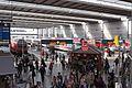 Munich - Hauptbahnhof - Septembre 2012 - IMG 7364.jpg