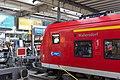 Munich - Hauptbahnhof - Septembre 2012 - IMG 7381.jpg