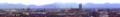 Munich Panorama Alps Frauenkirche Wikivoyage Banner.png