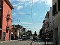 Municipalità di Favaro Veneto 18.jpg