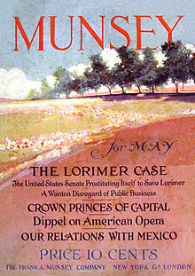 Munseys Magazine May 1911.jpg