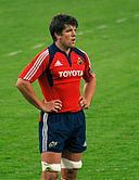 Munster-donncha-o'callaghan.JPG