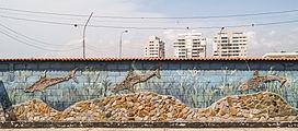 Mural Delfines.JPG