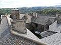 Murol castle (roofs).jpg