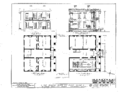 Murphy House interior plan.PNG