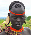 Mursi Tribe, Ethiopia (8210647568).jpg