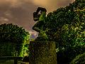 Musée Rodin - Nuit européenne des musées 2013 (6).jpg
