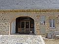 Musée de la Compagnie des Indes (1).jpg