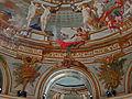 Musée du Louvre - Département des Objets d'art - Salle 52 -2.JPG