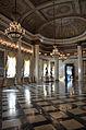 Museo Correr Salone da ballo 03032015 1.jpg