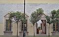Museo de Arte Contemporáneo de Aguascalientes.jpg