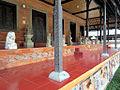 Museum Negeri Propinsi Bali (6337599264).jpg