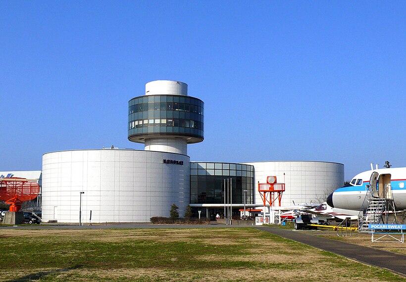 PANAM~日本就航70周年~