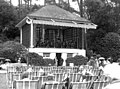 Music in the Pavilion Gardens, Bournemouth - geograph.org.uk - 477020.jpg