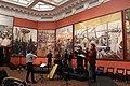 Musica FIcta en la Hispanic Society of America.jpg