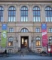 Musikakademien 2008a.jpg