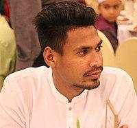 Mustafizur Rahman (4) (cropped).jpg