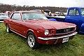 Mustang (3429694330).jpg