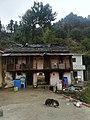 My village chamseel.jpg