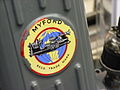 Myford-lathe-old-badge.jpg