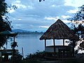 Myitkyina, Myanmar (Burma) - panoramio (3).jpg