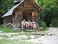 Mykulychyn, Ivano-Frankivs'ka oblast, Ukraine, 78590 - panoramio.jpg
