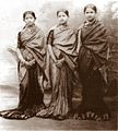 Mysore Sari.jpg