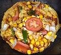Mysore Style Tawa Pizza.jpg