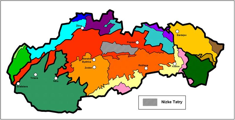 File:Nízke Tatry.png