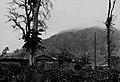 Núi Hòn Công....?1969 (9677363947).jpg