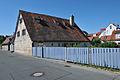 Nürnberg Ziegelsteinstr 183 1567c.jpg