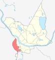 Nīderkūni (Daugavpils location map).png