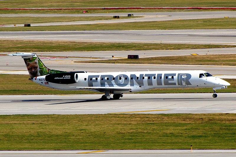 Vé máy bay giá rẻ đi Omaha Eppley Airfield Hoa Kỳ