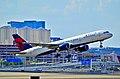 N6709 Delta Air Lines Boeing 757-232 - 6709 (cn 30481-937) (7628163794) (2).jpg