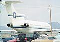 N727BE (cn 18933 185) Boeing 727-30 Imperial Palace. (5896098059).jpg