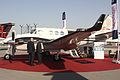 N8020J Beechcraft King Air C90GTI (8561057898).jpg